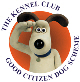 Happy Paws DTS participates in the Kennel Club Good Citizen Awards Scheme.