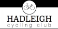 Hadleigh Cycling Club Logo
