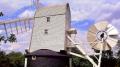 Holton Windmill