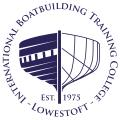 International Boatbuilding Training College Lowestoft
