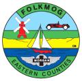 FolkMog logo