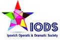 IODS Logo