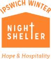 Ipswich Winter Night Shelter