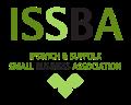 ISSBA Logo
