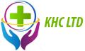Kharis healthcare