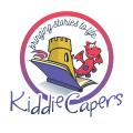 Kiddie Capers