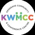 KWMCC LOGO