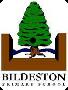 Bildeston School logo