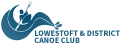 Lowestoft District Canoe Club