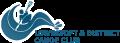 Lowestoft District Canoe Club