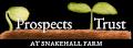 Prospects trust logo
