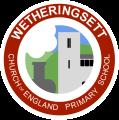 Wetheringsett Primary School