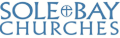 sole bay churches logo