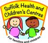 Suffolk Health & Children's Centres