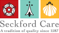 seckford care logo