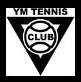 YM TENNIS Ipswich