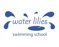 Water Lilies Swimming School