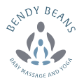 Bendy Beans
