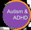 Autism & ADHD