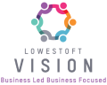 Lowestoft Vision