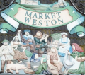 Market Weston