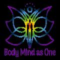 Body Mind As One