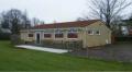 Milden Pavilion