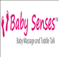 Baby Massage and Toddle Talk Baby Signing