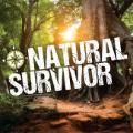 Natural Survivor