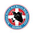 NSARDA logo