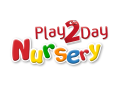 Play2Day Nursery_logo