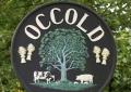 Occold logo