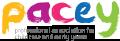 PACEY logo