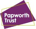 papworth trust logo