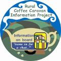 Coffee Caravan logo