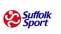 Suffolk Sport Logo