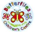 Butterflies Children's Centre