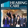 The Hearing Care Centre Team