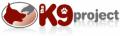 K9 Project logo