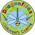 Dragonflies Children's Centre