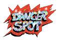 DangerSpot logo