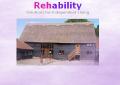 Rehability