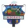 Redgrave