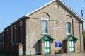 Rishangles Baptist Church