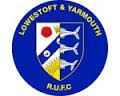 LYRUFC Logo