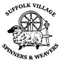 Suffolk Village Spinners & Weavers