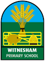 Witnesham Primary School