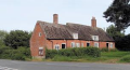 Trust Hall, Shottisham