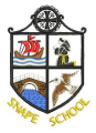 snape school logo