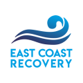 UK Rehab East Coast Recovery
